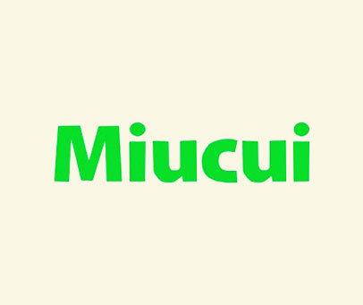 MIUCUI
