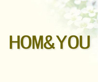 YOU-HOM