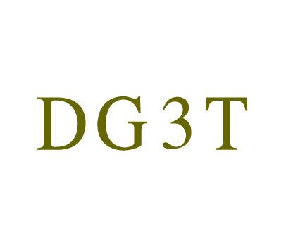 T-DG-3