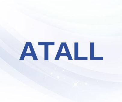 ATALL