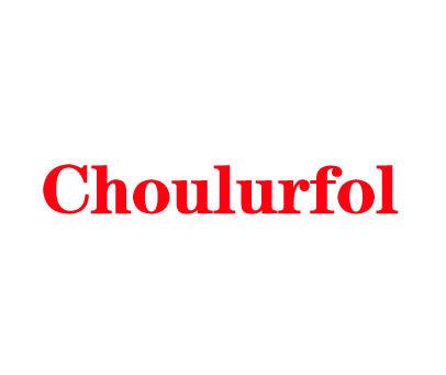 CHOULURFOL