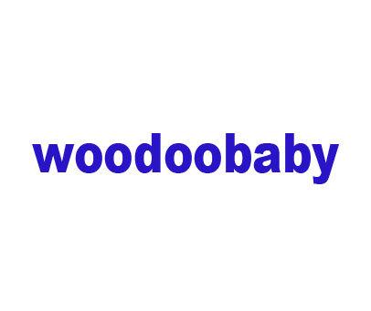 WOODOOBABY