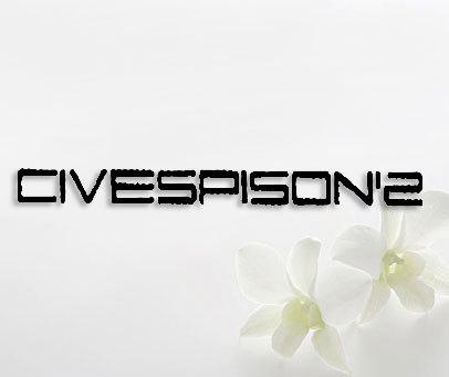 CIVESPISON-2