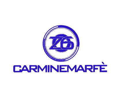 ZO-GARMINEMARFE-6