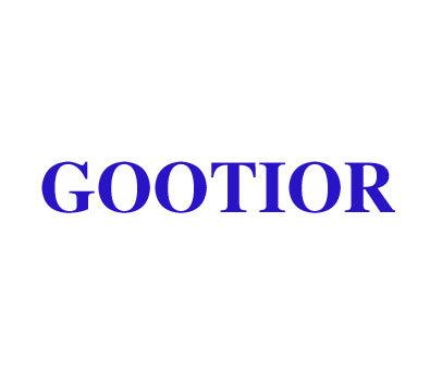 GOOTIOR