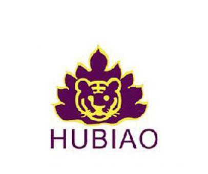 HUBIAO