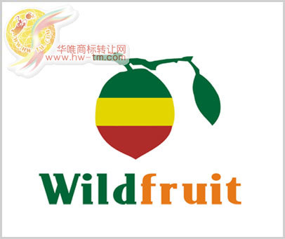 WILDFRUIT
