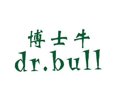 博士牛-DRBULL