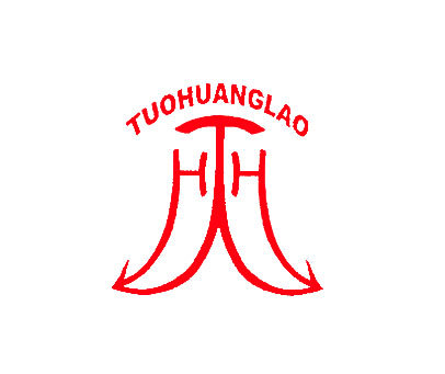 HH-TUOHUANGLAO