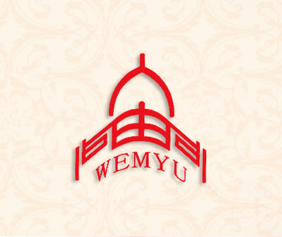 宙-WEMYU