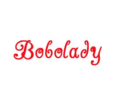BOBOLADY