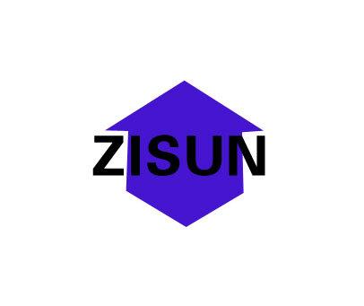 ZISUN