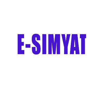 ESIMYAT