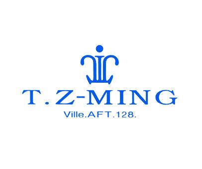T.ZMINGVILLE.AFT.128