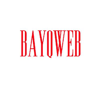 BAYQWEB