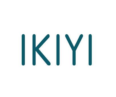 IKIYI
