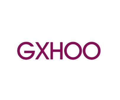 GXHOO