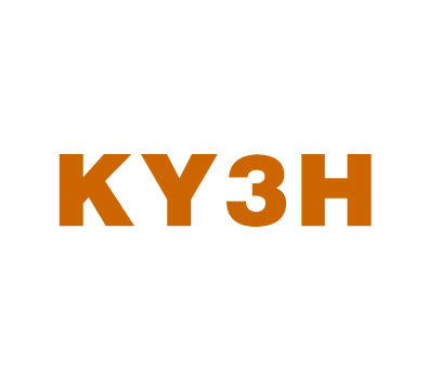 H-KY-3