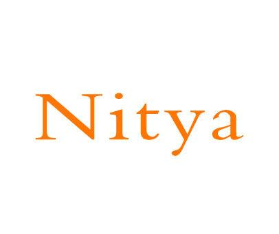 NITYA