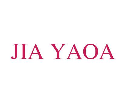 JIAYAOA