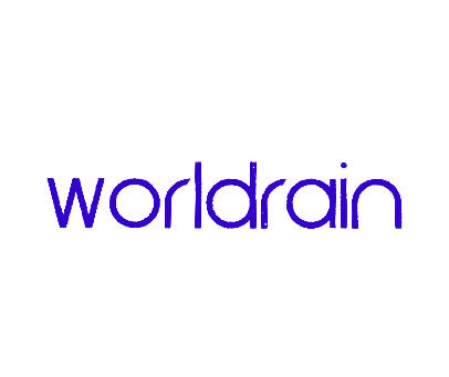 WORLDRAIN
