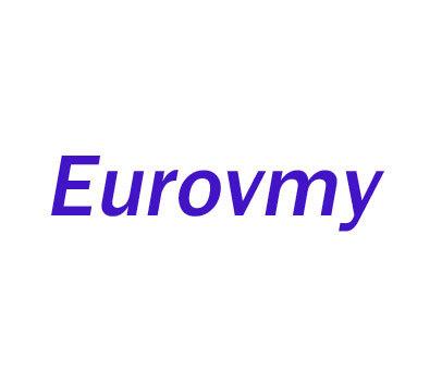 EUROVMY