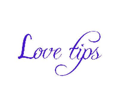 LOVETIPS