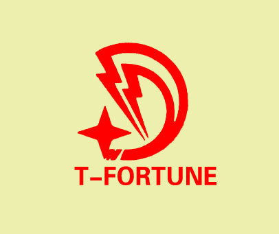 TFORTUNE