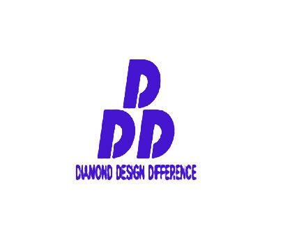 DDDDIAMONDDESIGNDIFFERENCE