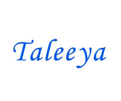TALEEYA