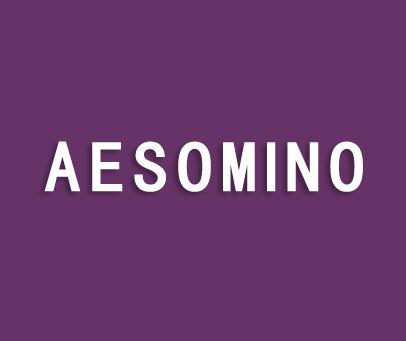 AESOMINO