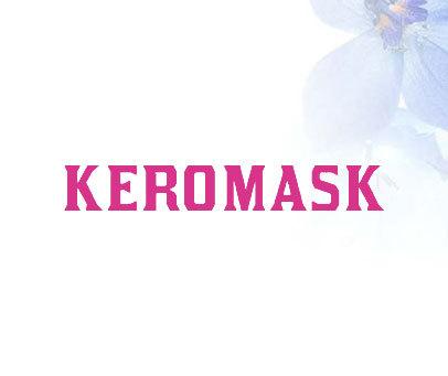 KEROMASK