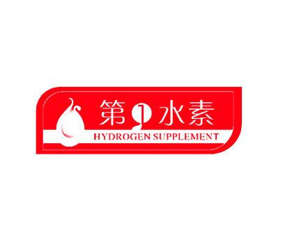 第水素-HYDROGENSUPPLEMENT-1