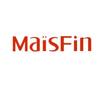 MAISFIN