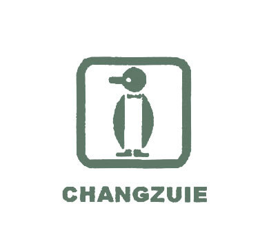 CHANGZUIE