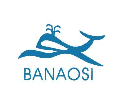 BANAOSI