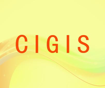CIGIS