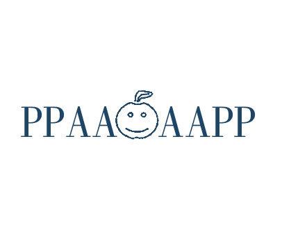 PPAAAAPP