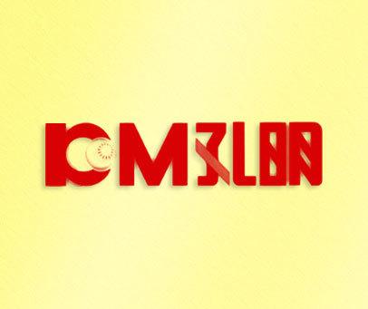孔明-KM