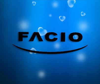 FACIO