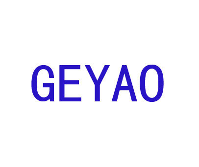 GEYAO