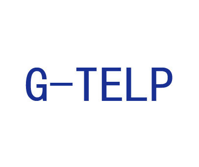 GTELP