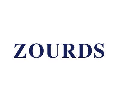 ZOURDS