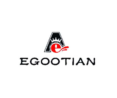 EGOOTIAN
