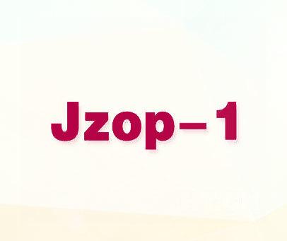 JZOP-1