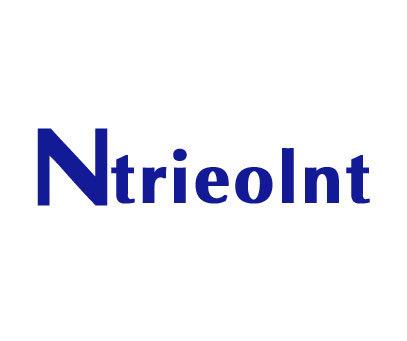NTRIEOLNT
