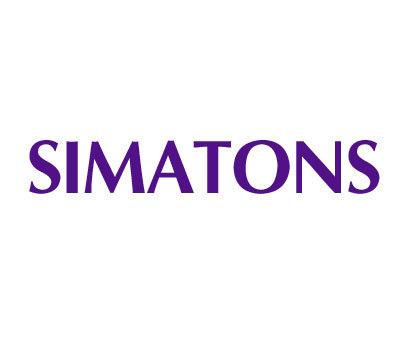 SIMATONS