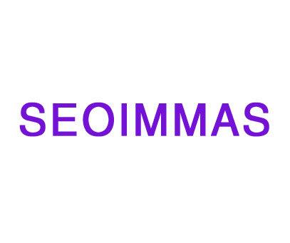 SEOIMMAS