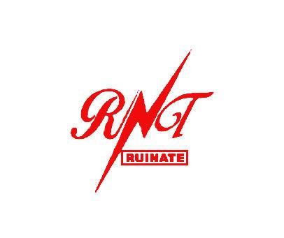 RNT RUINATE