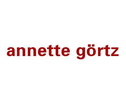 ANNETTEGORTZ
